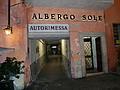 AlbergoSole